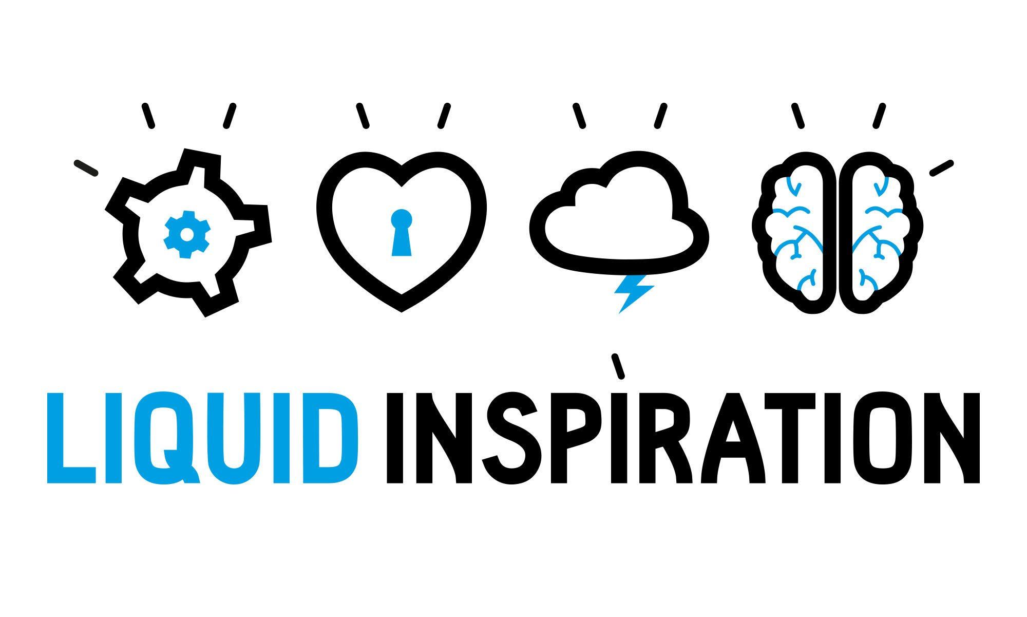 liquidinspiration